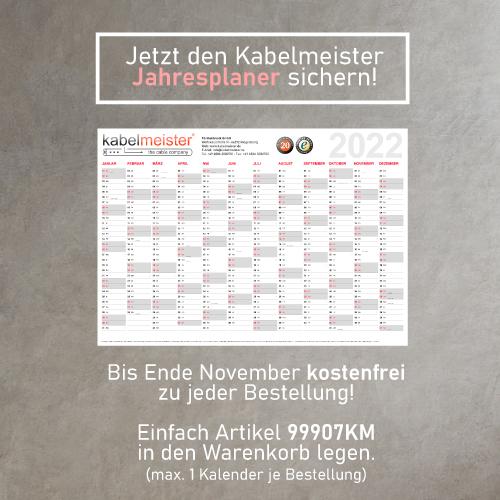 sidebar-widget-kalender