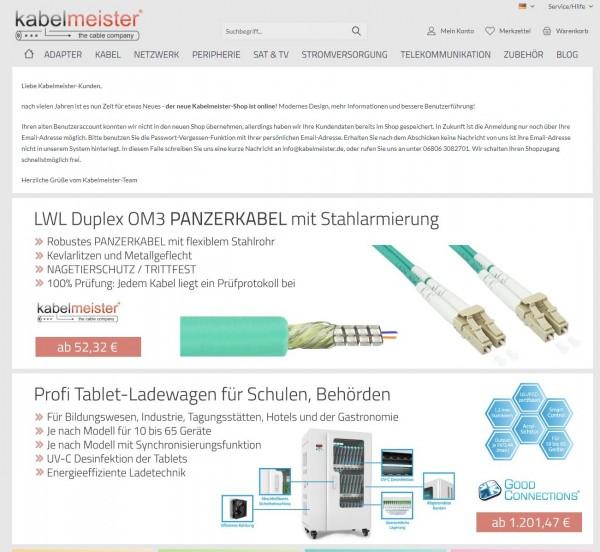 kabelmeister_shop